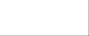 Saliva Systems Logo White